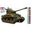 Tamiya-35322-M1-Super-Sherman-1-35 miniature 1
