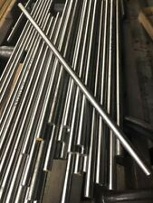 34 In 304 Stainless Steel Round Solid Rod