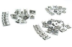Clips-M4-M5-M6-dado-di-lamiera-latta-scatto-in-acciaio-inox-V2A-4-6mm-metrica