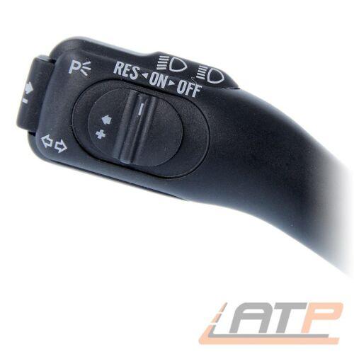 Lenkstockschalter intermitentes Ford Galaxy WGR 1.9-2.8 BJ 00-01