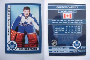 2015-SCA-Bernie-Parent-Toronto-Maple-Leafs-goalie-never-issued-produced-d-10