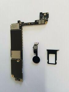 Apple-iPhone-7-32GB-Logic-Board-Main-Board-Motherboard-A1778-GSM-Phone