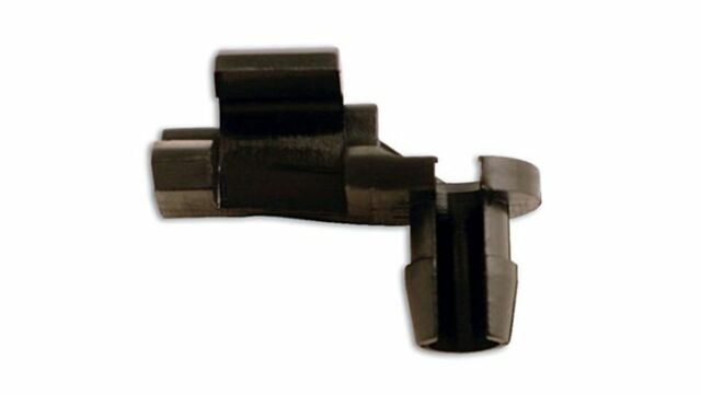 Connect Door Lock Rod Clip for GM Pack of 50 - 31622