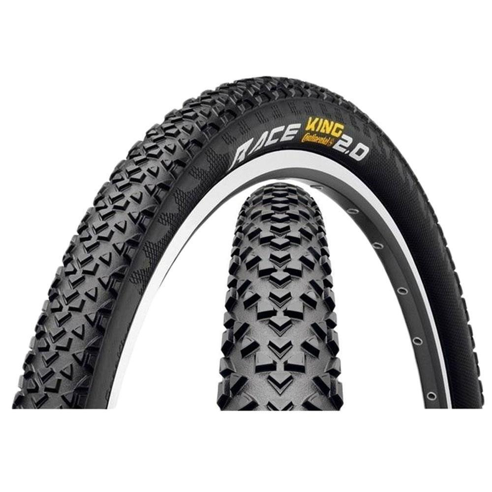 Continental Race king  Mountain Bike Tyre 29  x 2.0 wired
