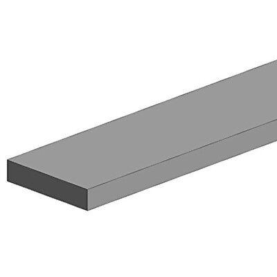 """K/&S 8246 Brass Strip 0.064/"""" x 1//2/"""" x 12/"""""""