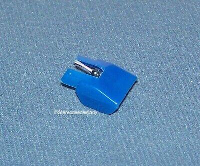 XE AT-VM3-EL ATS-12 Turntable Stylus Needle Audio Technica ATS-11E