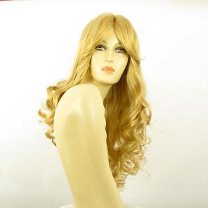 Perruque-femme-longue-blond-clair-dore-MICKI-LG26
