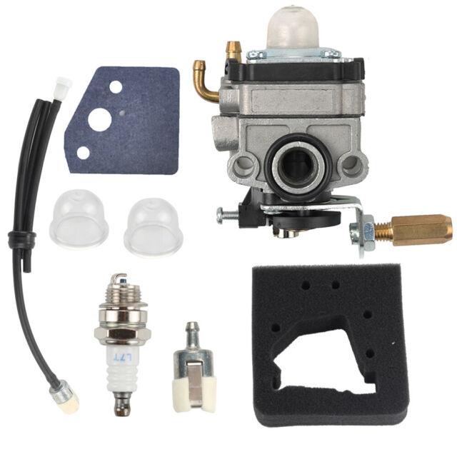 Carburateur Carb pour Shindaiwa 22 C T22 22 F T220 WYL-84A String Trimmer 67000-810