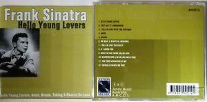 Frank-Sinatra-Hello-Young-Lovers-Janda-Music-CD-RARE