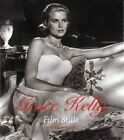 Grace Kelly Film Stills From Her Hollywood Films 1951-1956 by Wydra Thilo H