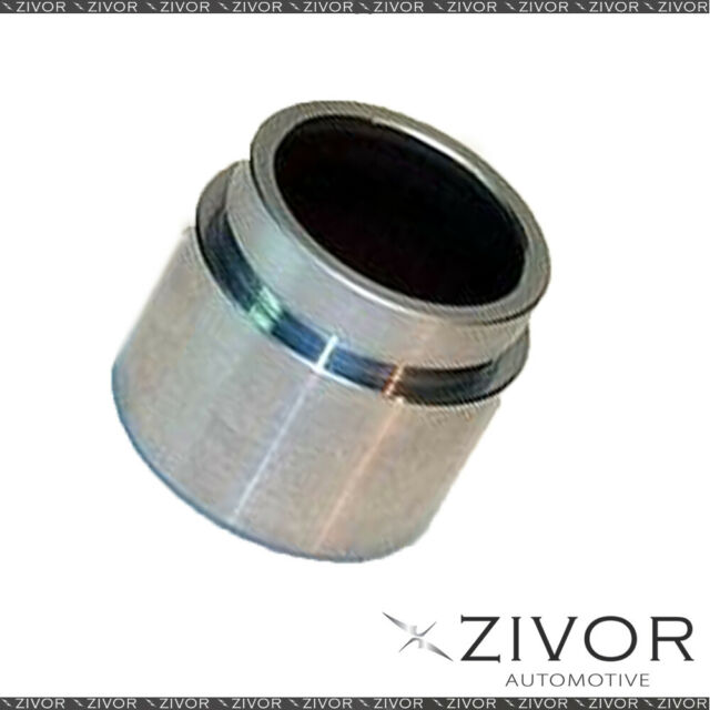 PROTEX Disc Caliper Piston - FR For MAZDA 626 GE 4D Sdn FWD 1992 - 1997 By ZIVOR