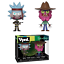 thumbnail 118 - Funko POP! Animation Rick and Morty Pick-A-POP! Buy 4 for Free Shipping!