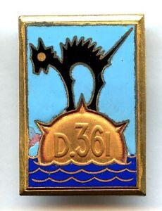 MARINE-Dragueur-Cotier-D-361-Fab-Courtois