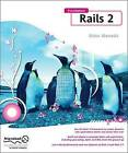 Foundation Rails by Eldon Alameda (Paperback, 2008)