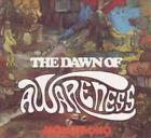 The Dawn Of Awareness von Monomono (2011)