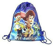 Toy Story con coulisse Borsa x 1