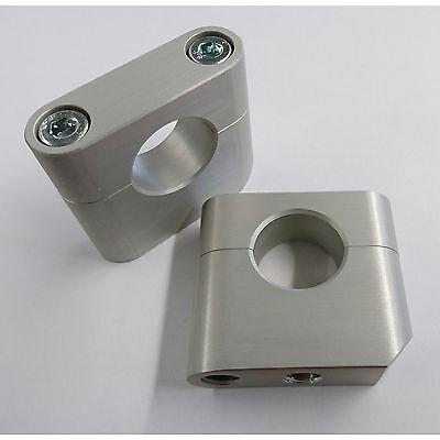 Analytisch Lenkerbefestigung Für 28,6mm Lenker Mit Verschraubter Lenkeraufnahme Online Shop
