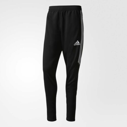 Adidas Men/'s Tiro 17 Training Pants Sweatpants Climacool Soccer Sports Athletic