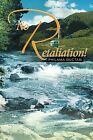 No Retaliation by Philama Ductan (Paperback / softback, 2013)