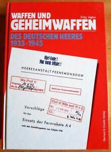 Waffen-und-Geheimwaffen-des-deutschen-Heeres-1933-1945-Fritz-Hahn