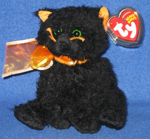 TY-MOONLIGHT-the-BLACK-CAT-BEANIE-BABY-RETIRED-MINT-TAGS