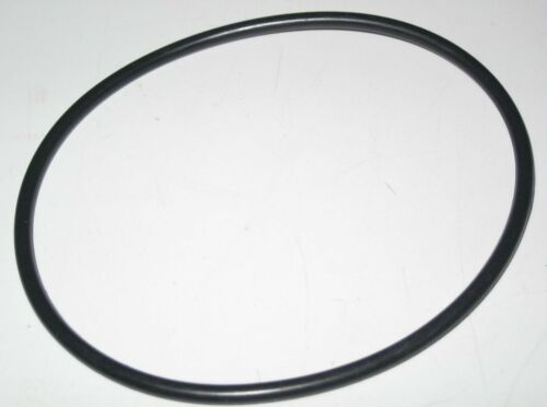 Mercedes Engine Oil Filter Seal O-Ring A0139978848