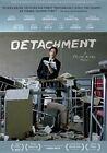 Detachment 0767685274033 DVD Region 1 P H