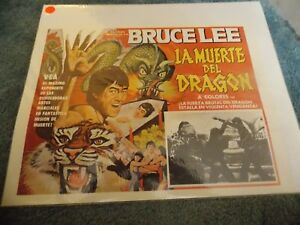FURY-OF-THE-DRAGON-1976-BRUCE-LEE-ORIGINAL-MEXICAN-LOBBY-CARD