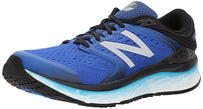 Men's New Balance 1080v8 Fresh Foam Running Shoe - Free Shipping! HOT NEW ITEM!