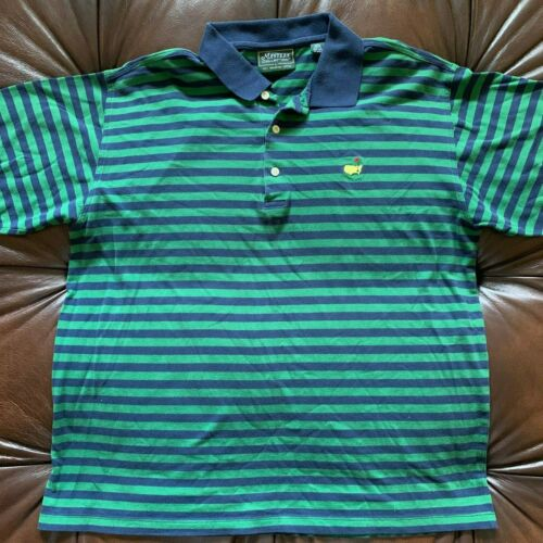 Masters Polo by Masters Collection (L)