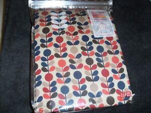 Size Sleeve Polo Large Kiely Shirt Uniqlo Neck Thermal Long Orla Heattech By T kiXZTPOu