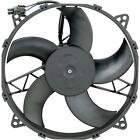 Moose Utility - Z5105 - Hi-Performance Cooling Fan