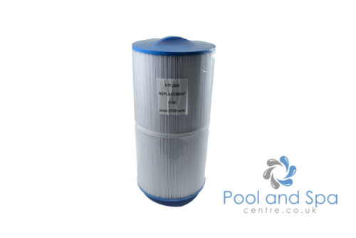 J230 Pleatco PSD95 JACUZZI® Hot Tub Spa Filters J270 /& J2802540-381