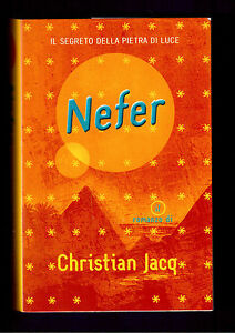 Nefer-il-segreto-della-pietra-di-lice-1-Christian-Jacq-Mondolibri-2001