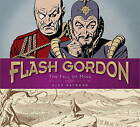 The Complete Flash Gordon Library: v. 3: Fall of Ming by Titan Books Ltd (Hardback, 2013)