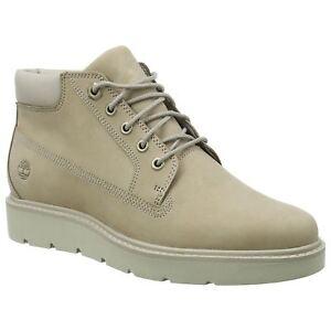 Black Kenniston Nellie Timberland Bottines et boots