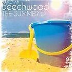 Beechwood - Summer EP The (2009)