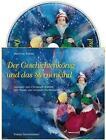Der Geschichtenkönig und das Sternenkind (2013)