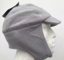 b750fbf5 item 1 Vintage Nike Adult Unisex Dogear Hat Cap 565305 050 Size M/L  -Vintage Nike Adult Unisex Dogear Hat Cap 565305 050 Size M/L