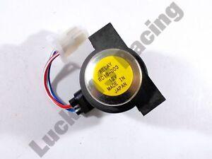 Genuine-Aprilia-OEM-150A-starter-solendoid-relay-RSV-1000-Tuono-SL-Shiver-RST