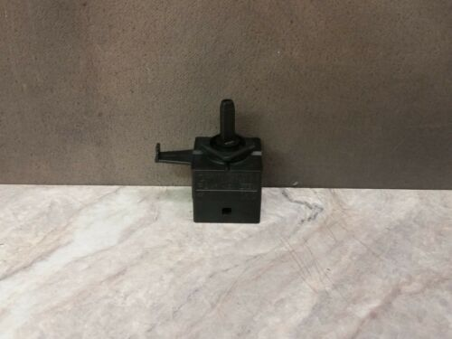 WHIRLPOOL CYCLE SWITCH 3949180