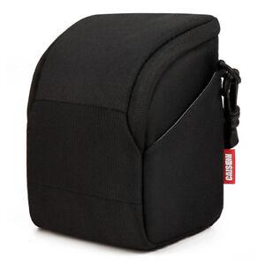 Camera-Bag-Case-For-SONY-DSC-HX400-A6500-A6000-OLYMPUS-OM-D-M10-NIKON-B700