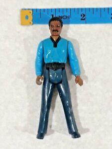 Vintage-Star-Wars-1980-Lando-Calrissian-Action-Figure-LFL