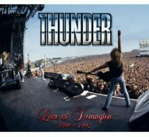 Thunder-Live-at-Donington-CD
