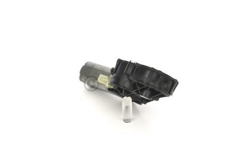 Leuchtweiteregulierung Bosch 0 390 203 266 Stellelement