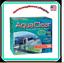 thumbnail 10 - AquaClear-Fish-Tank-Filter