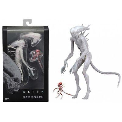 New Creature Neca Alien Covenant