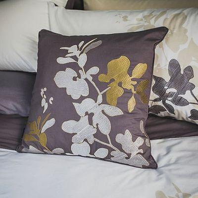 NEW Bambury Ivy Cushion