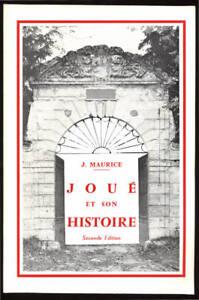 J-MAURICE-JOUE-ET-SON-HISTOIRE-TOURAINE