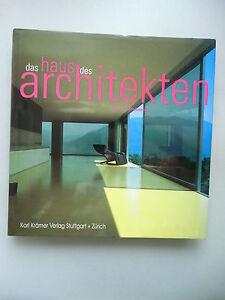 Das-Haus-des-Architekten-1995